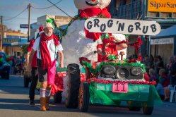 s-glennpower_tailem_bend_christmas_parade_5262