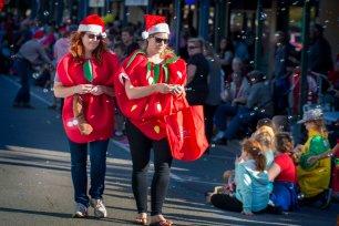 s-glennpower_tailem_bend_christmas_parade_5292