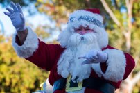 s-glennpower_tailem_bend_christmas_parade_5307