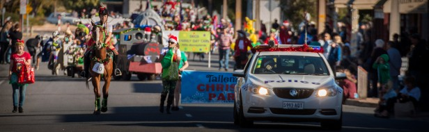 s-p-glennpower_tailem_bend_christmas_parade_5236