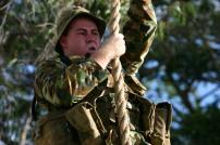 bamby-on-da-ropes
