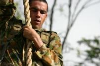 reevsie-on-da-ropes