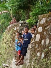 timor-2006-290