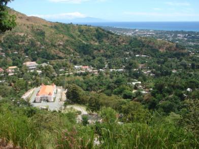 timor-2006-291