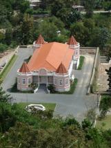 timor-2006-292