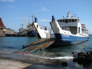 timor-2006-301