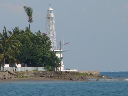 timor-2006-304