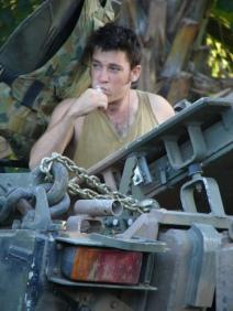 timor-2006-308