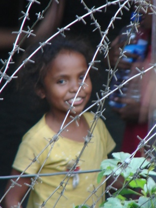 timor-2006-315