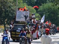 timor-2006-318
