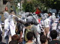 timor-2006-322
