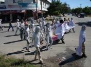 timor-2006-324