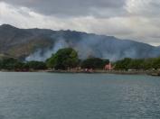 timor-2006-325