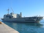 timor-2006-328