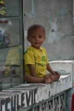 timor-2006-341
