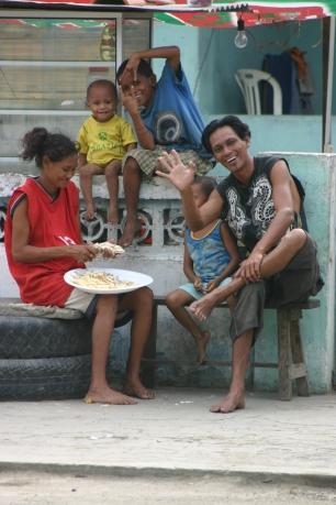 timor-2006-345