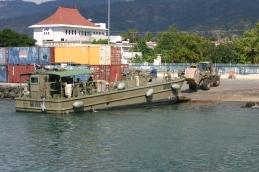 timor-2006-363