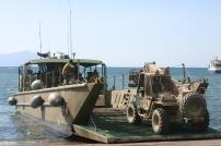 timor-2006-365