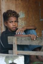timor-2006-367