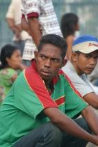 timor-2006-369
