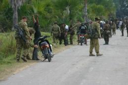 timor-2006-381