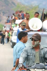 timor-2006-384