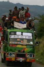 timor-2006-387