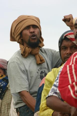 timor-2006-390