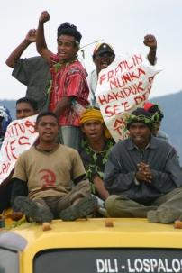 timor-2006-395