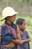 timor-2006-401