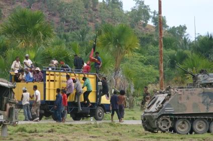timor-2006-405