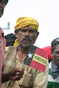 timor-2006-413