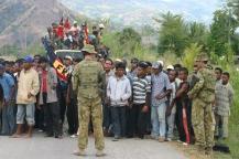 timor-2006-414