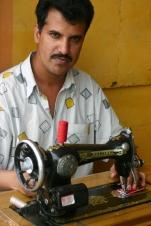 timor-2006-423