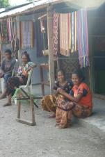 timor-2006-424