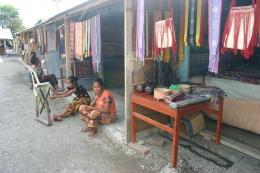 timor-2006-428