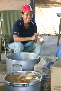 timor-2006-435