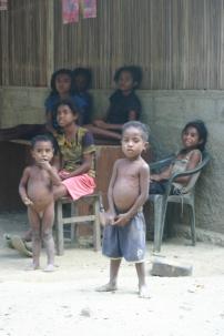 timor-2006-489