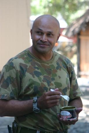 timor-2006-517