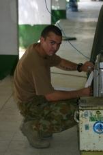 timor-2006-543