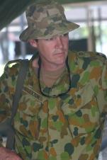 timor-2006-544
