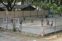 timor-2006-547
