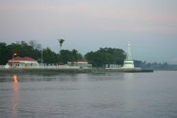 timor-2006-566