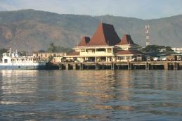 timor-2006-587