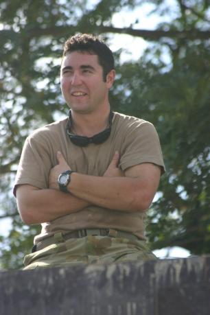 timor-2006-616