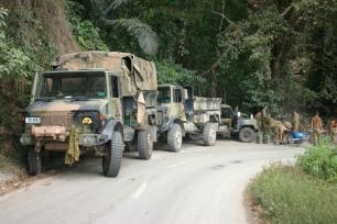 timor-2006-716