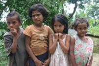 timor-2006-738