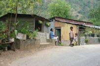 timor-2006-739