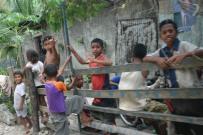 timor-2006-740