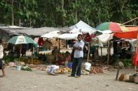 timor-2006-745